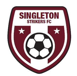 Singleton Strikers Football Club