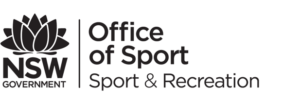 NSW_sport_and_rec_logo