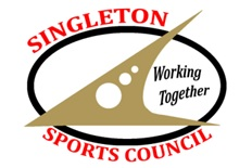 singleton_sports_council_med