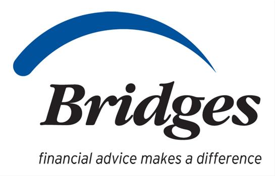 Bridges-Financial-Services