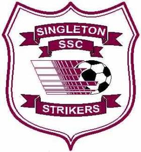 Singleton_Strikers_logo_2012