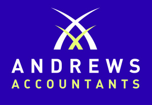 andrews_accountants