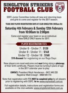 SSFC_Junior_Registration_Days_2017
