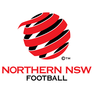 NorthernNSWFootball