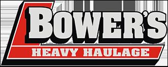 Bowers2018LogoSmallV3