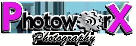 Photoworx logo