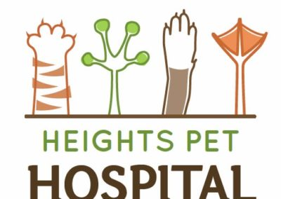 heights pet hospital