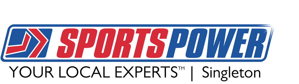 sportspower-singleton-official-logo
